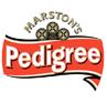 Marstons Pedigree